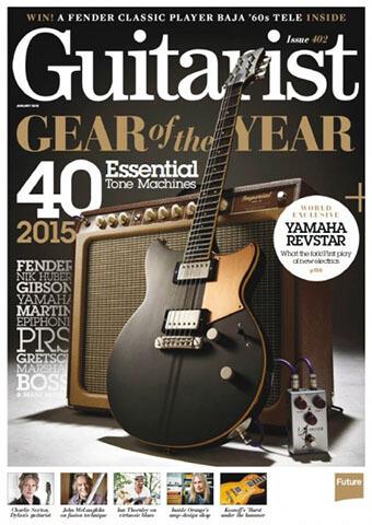 guitarist-402-cover-340