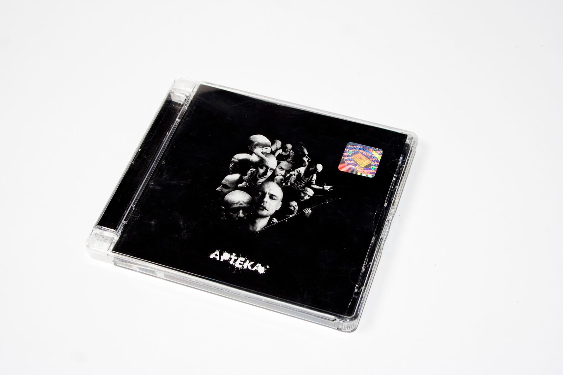 Apteka 01