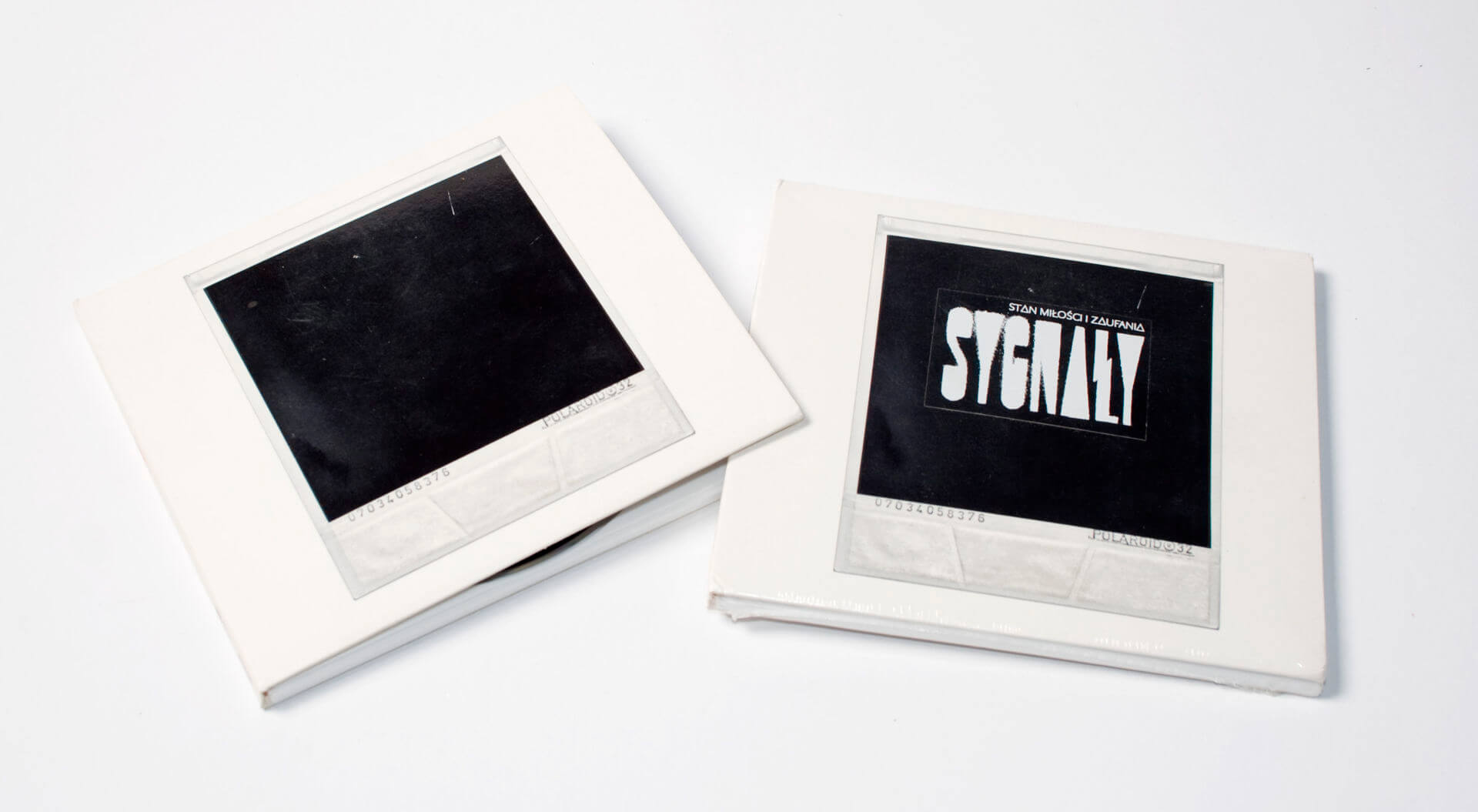 SMIZ Sygnaly 01
