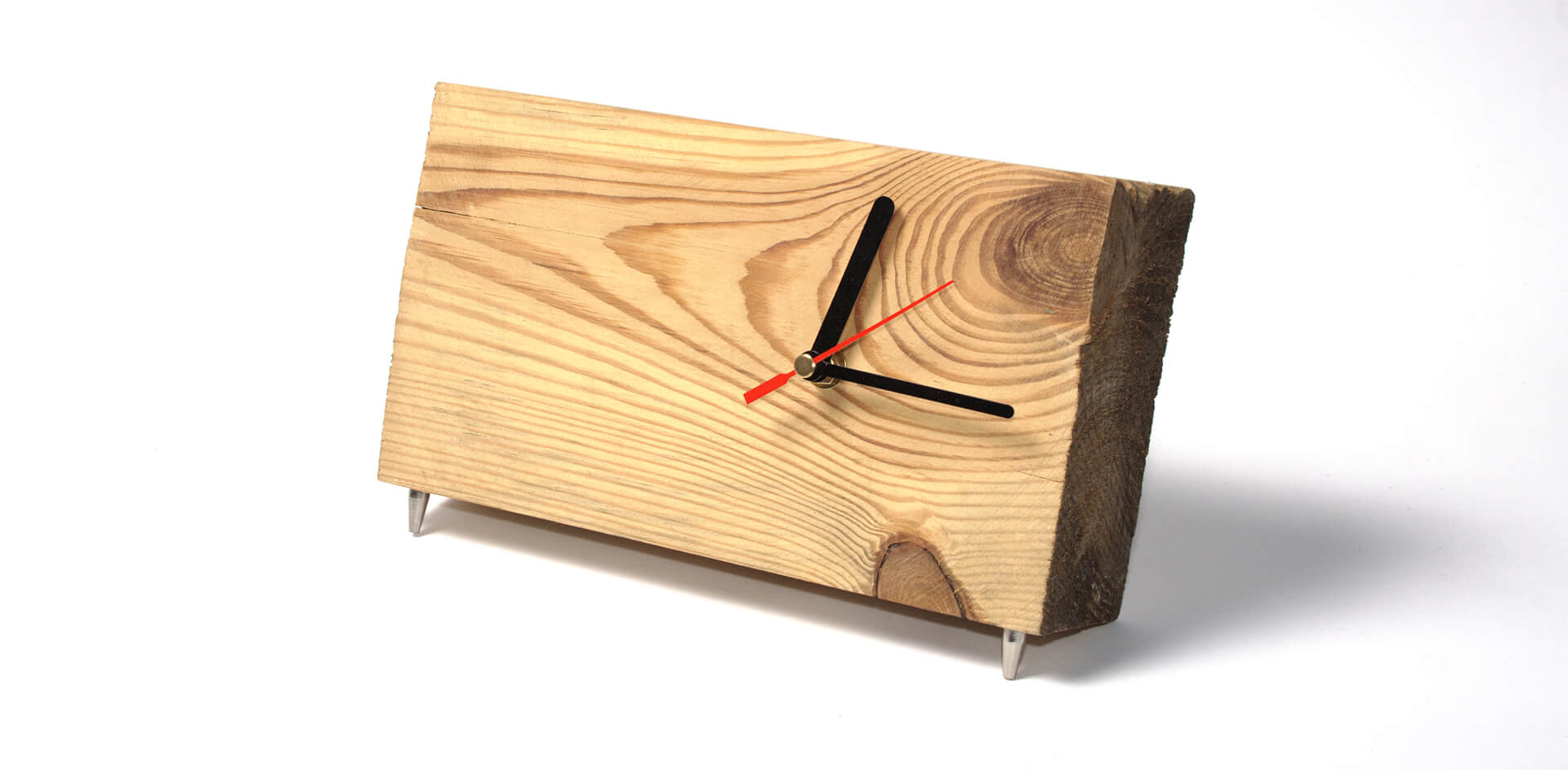 woodpecker_clock_new_01