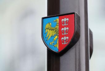 Municipal Information System for Bielsko-Biała