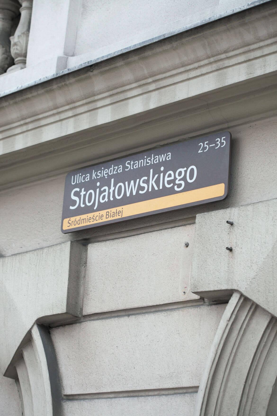 sim-bielsko_40