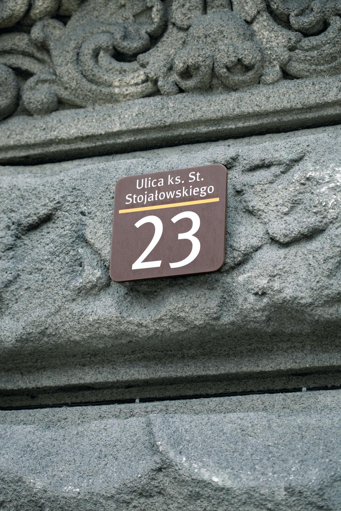 sim-bielsko_42