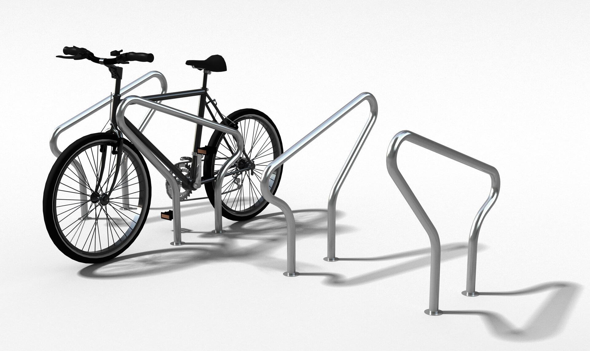 parking-rowerowy-pozamiejski-h-80cm