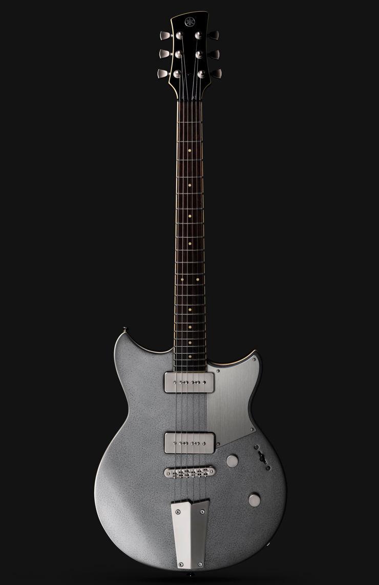 Revstar-RS502T-TMS
