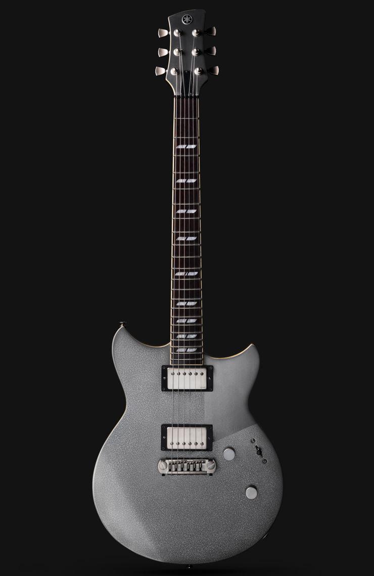 Revstar-RS620-TMS