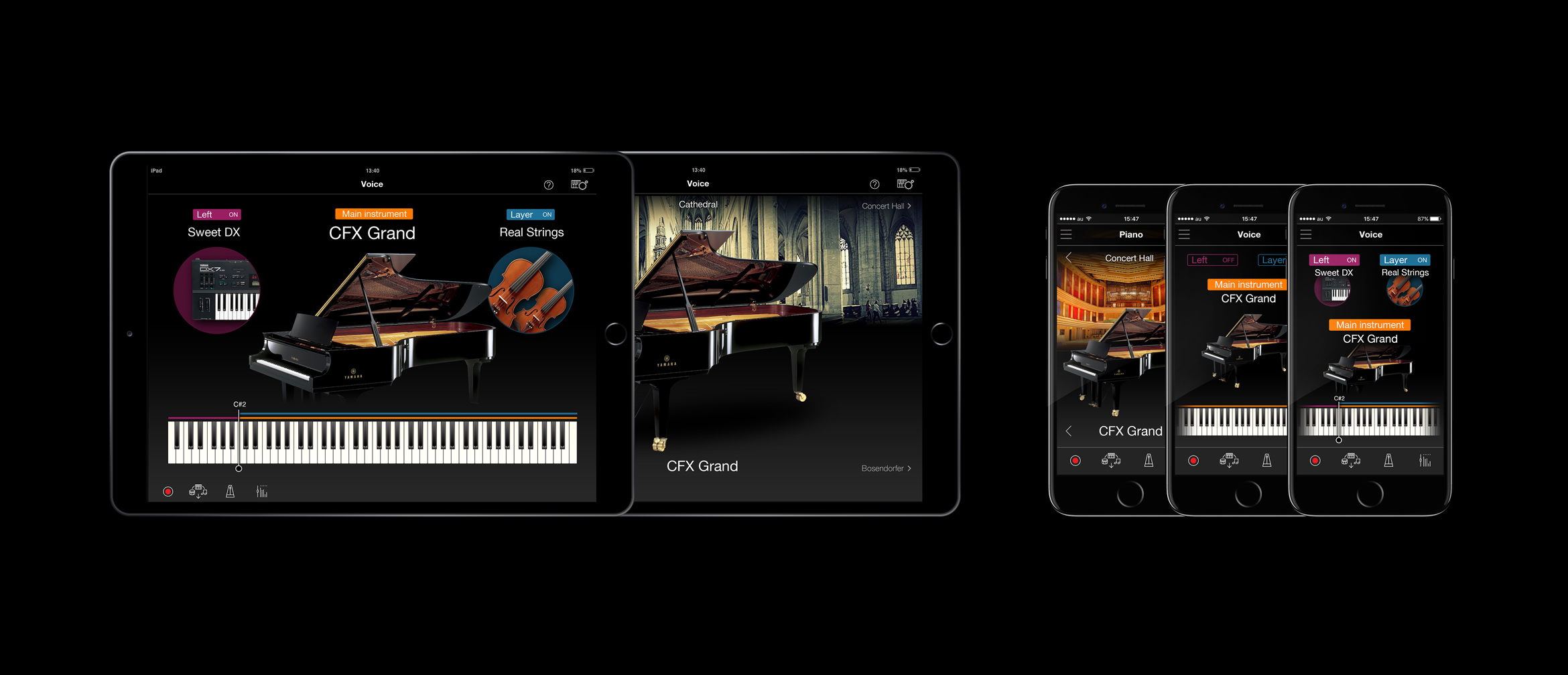 Smart_Pianist_iPad_iPhone_mockup