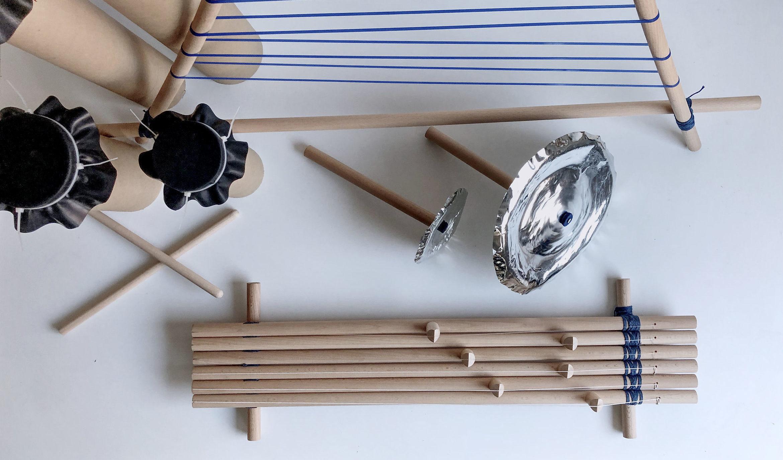 basic-instruments-main-2340