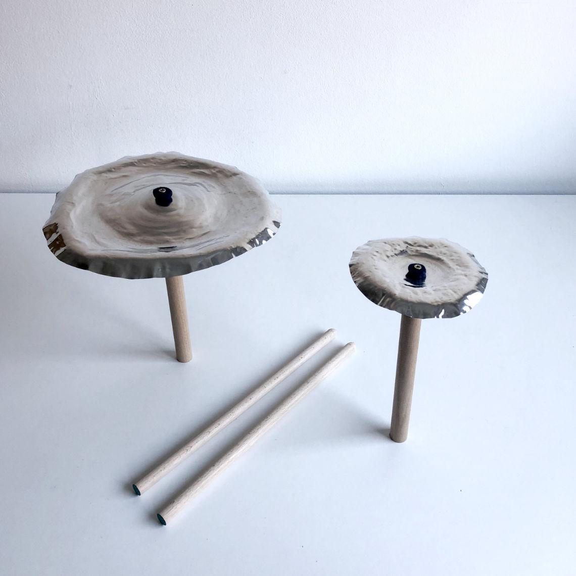 cymbal-01