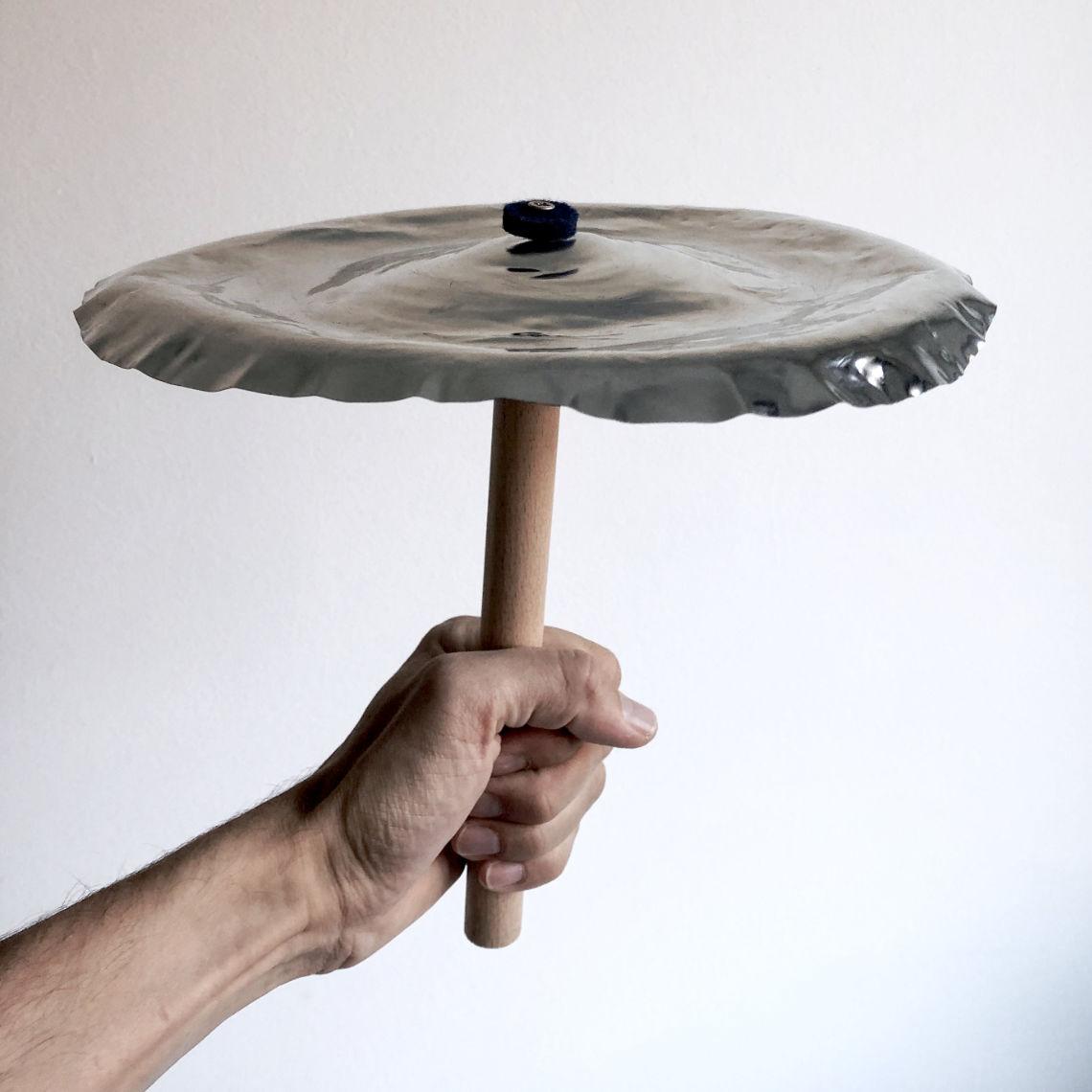 cymbal-02