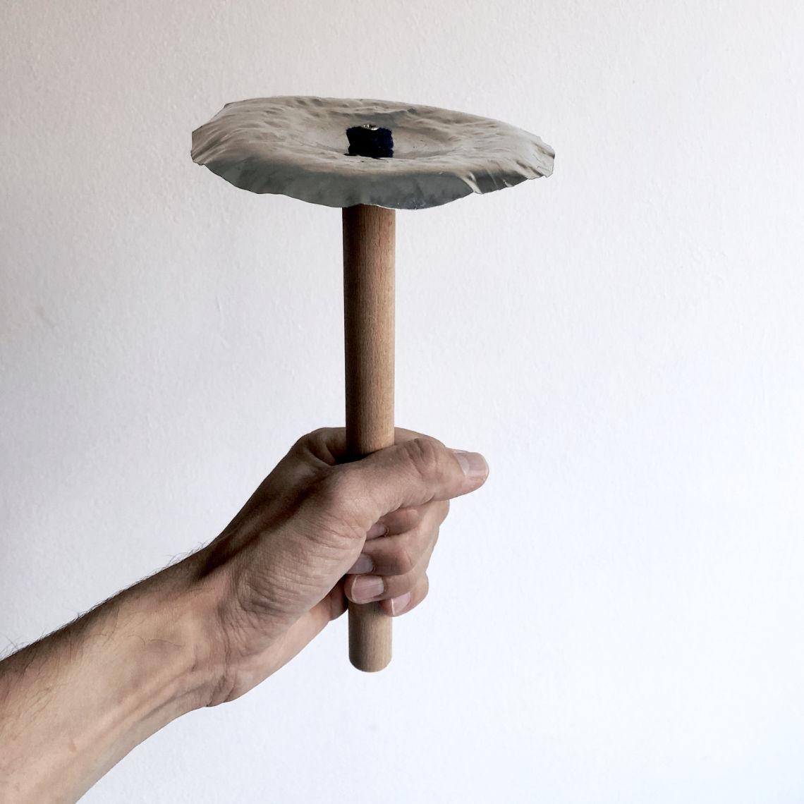 cymbal-03