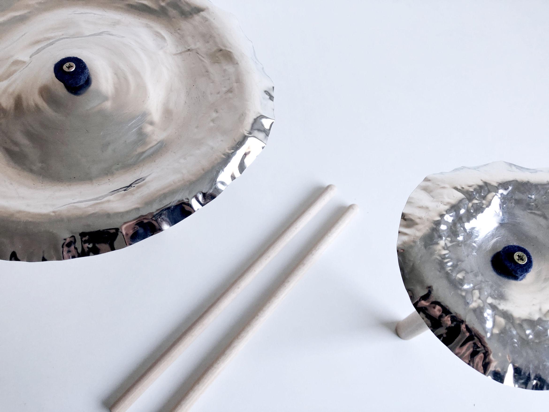 cymbals-main