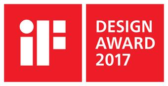 iF_DesignAward2017