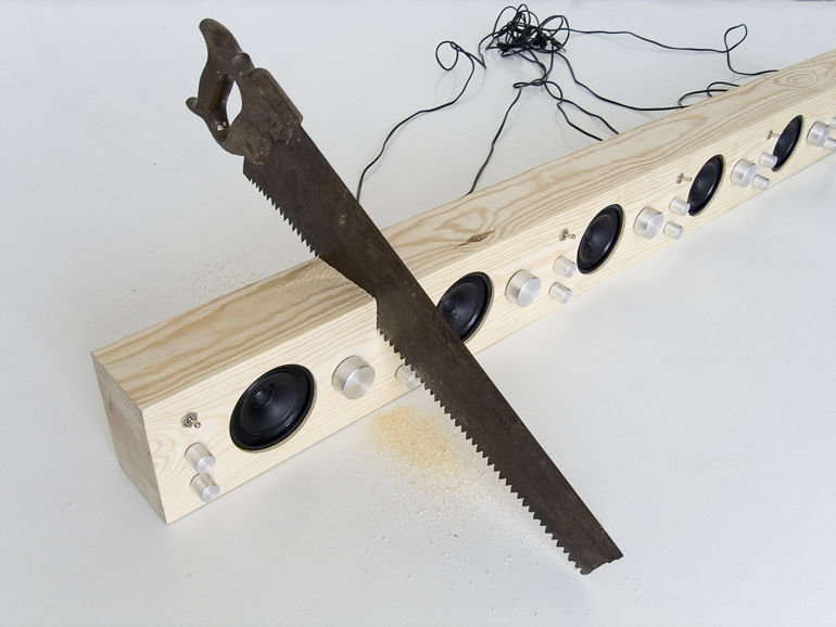Log Series